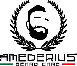 Amederius