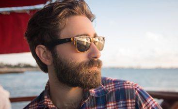 barba-liscia-o-riccia-amederius