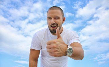 i-5-prodotti-da-avere-per-la-cura-della-propria-barba-amaderius