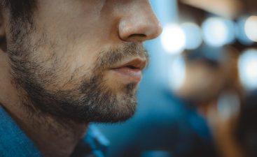 problemi-della-barba-amederius