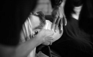 tagliare-una-scollatura-della-barba-amederius